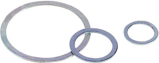 Druckausgleichselement M50 Stahl Stahl LappKabel SKINDICHT U-M 50 100 St.