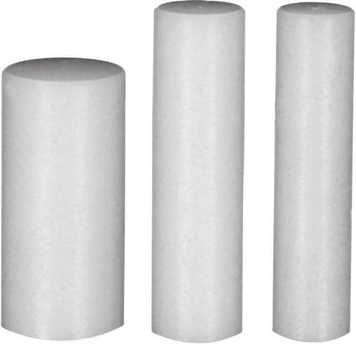 Mehrfachdichteinsatz PG42 Kunststoff Natur LappKabel SKINTOP DIX-DV 5,5X11 100 St.