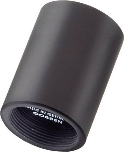 Gossen Leuchdichtevorsatz GOSSEN Leuchtdichtevorsatz zur Messung in cd/m² für Mavolux 5032 C USB oder Mavolux 5032 B USB
