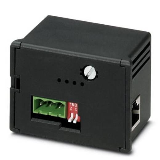 Phoenix Contact EEM-ETH-RS485-MA600 - Kommunikationsmodul, Passend für (Details) EEM-MA600 2901374