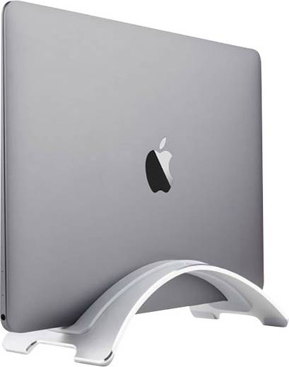 notebook st nder twelve south bookarc f r macbook online kaufen. Black Bedroom Furniture Sets. Home Design Ideas