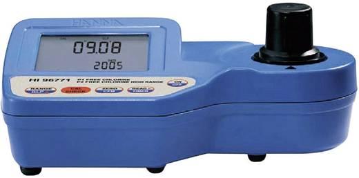 Hanna Instruments HI 96711 Chlorphotometer HI 96711