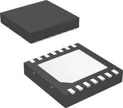 PMIC - Commutateur de distribution de puissance, circuit d'attaque de charge Texas Instruments TPS22966DPUR WFDFN-14 Hau