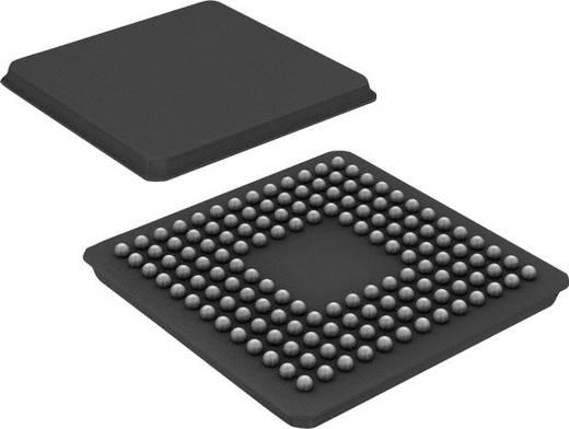 Schnittstellen-IC - PC-Kartensteuerung Texas Instruments PCI1510ZGU PCI BGA-144 MicroStar (12x12)