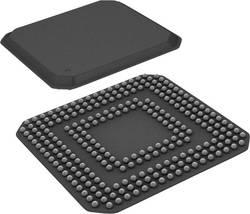 CI interface - Spécialisée Texas Instruments PCI2050BIZHK BGA-257 MicroStar 1 pc(s)