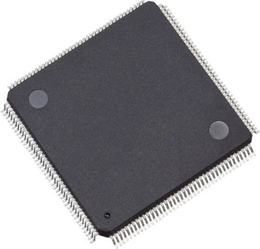 NXP Semiconductors MCF5208CAB166 Embedded-Mikrocontroller QFP-160 (28x28) 32-Bit 166.67 MHz Anzahl I/O 50