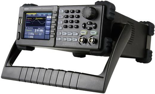 Teledyne LeCroy WaveStation 2012 1 µHz - 10 Mhz Sinus, Rechteck, Dreieck/Rampe, Puls, Rauschen, Arbiträr