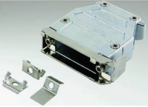 Montageflansch Conec 165X10119X 1 St.