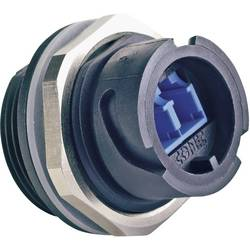 Konektor na optický kábel Conec Single Mode 17-300380
