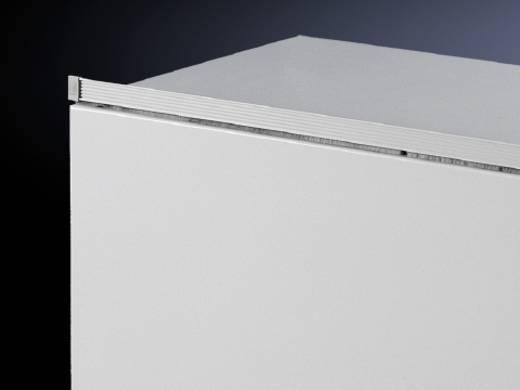 Staubschutzleiste Licht-Grau (RAL 7035) Rittal SZ 2427.100 1 St.