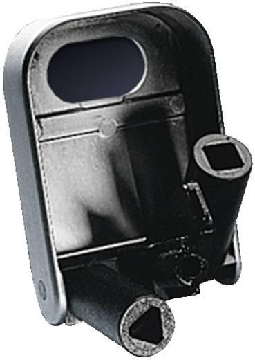 Schaltschrankschlüssel Doppelbart Stahl Rittal SZ 2549.000 1 St.