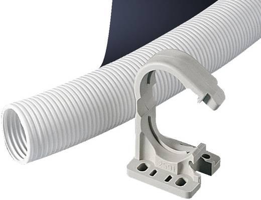 Kabelschlauch Polyethylen (Ø x L) 29 mm x 25 m Rittal SZ 2589.000 1 St.