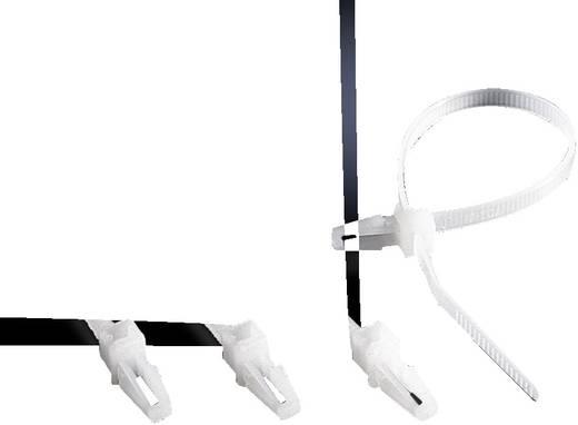 Kabelbinder Kunststoff Rittal SZ 2597.000 100 St.