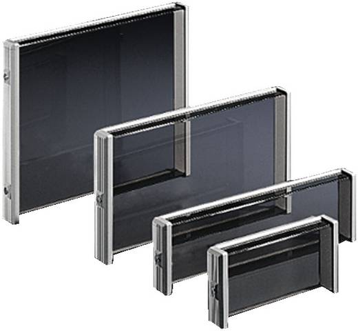 Abdeckhaube (L x B x H) 47.5 x 600 x 200 mm Acrylglas Rittal FT 2788.000 1 St.