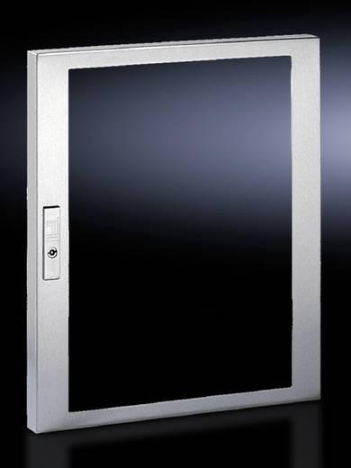 Sichtfenster (B x H) 522 mm x 600 mm Acrylglas Transparent Rittal FT 2793.560 1 St.
