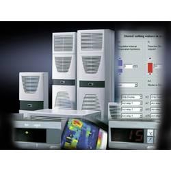 Softvér RiDiag II Rittal SK 3159.100, 1 ks