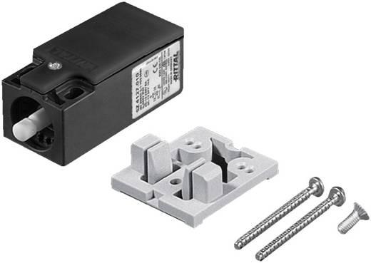Türschalter 240 V/AC, 24 V DC/AC, 125 V/DC 8 A Stößel tastend Rittal SZ 4315.550 1 St.
