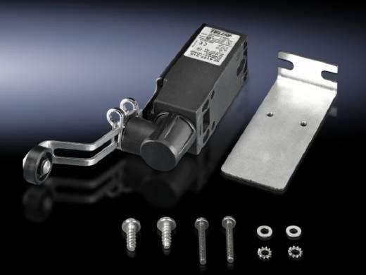 Türschalter 240 V/AC, 24 V DC/AC, 125 V/DC 8 A Rollenschwenkhebel tastend Rittal SZ 4127.210 1 St.