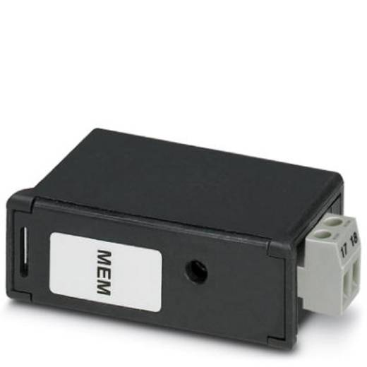 Phoenix Contact EEM-MEMO-MA600 - Funktionsmodul, Passend für (Details) EEM-MA600 2901370