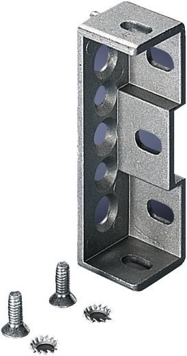 Montageelement Druckguss Rittal SZ 4183.000 24 St.