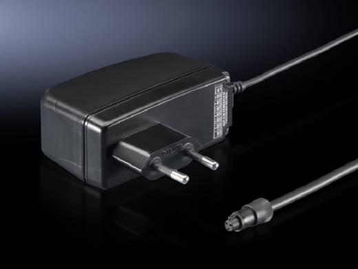 Adapternetzteil Metall Rittal TS 4315.860 1 St.