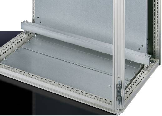 Kabelabfangschiene Stahl Rittal PS 4336.000 2 St.