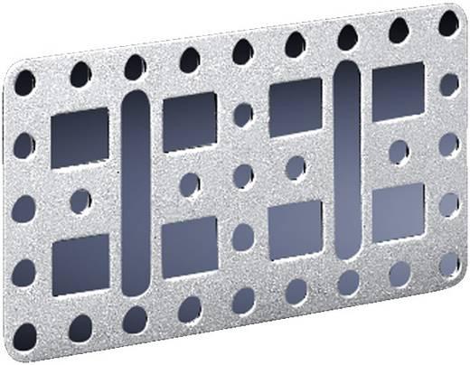 Montageplatte Stahlblech Rittal SZ 4532.000 4 St.