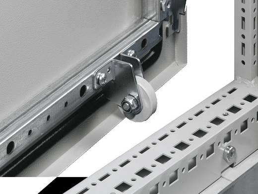 Auflaufrolle Kunststoff Rittal TS 4538.000 10 St.