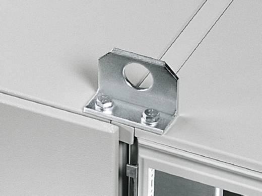 Montagewinkel Stahlblech Rittal TS 4540.000 4 St.