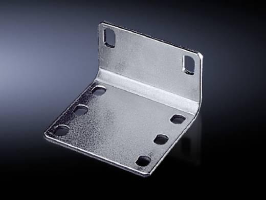 Montageplatten-Fixierung Stahlblech Rittal TS 4582.500 4 St.