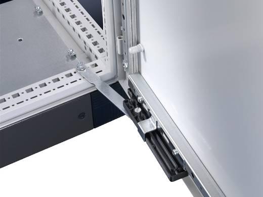 Türarretierung Metall Rittal TS 4583.500 1 St.