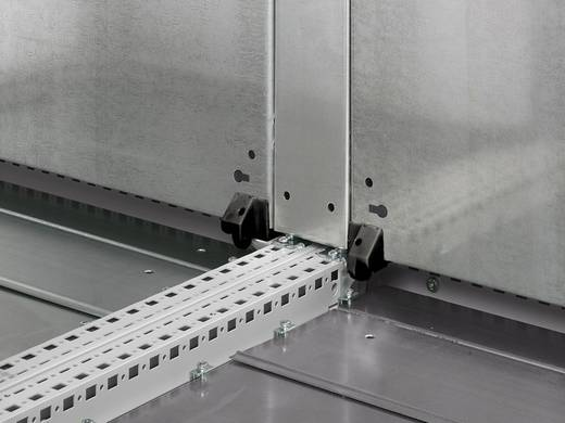 Montageplatten Zwischenstück Stahlblech Rittal TS 4590.700 1 St.