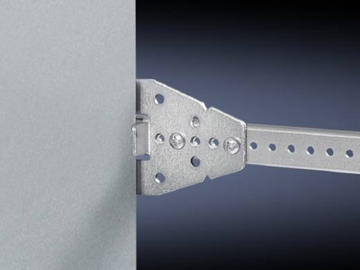 Montageplatten-Fixierung Stahlblech Rittal PS 4593.000 10 St.
