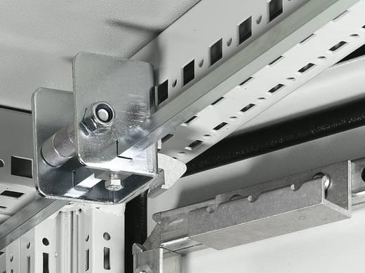 Türarretierung Stahl Rittal TS 4911.000 1 St.
