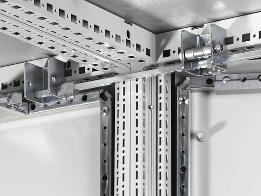 Schubstange Stahl Rittal TS 4916.000 10 St.