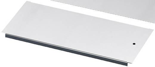 bodenblech l x b 600 mm x 150 mm stahlblech rittal ts. Black Bedroom Furniture Sets. Home Design Ideas