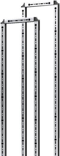 Türrohrrahmen Stahlblech Rittal DK 5501.200 1 St.