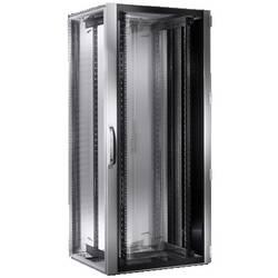 Rozvodnice Rittal DK 5506.120, 800 x 2000 x 600, ocelový plech, šedobílá (RAL 7035), 1 ks