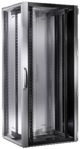 Installations-Gehäuse 800 x 2200 x 800 Stahlblech Licht-Grau (RAL 7035) Rittal DK 5512.120 1 St.