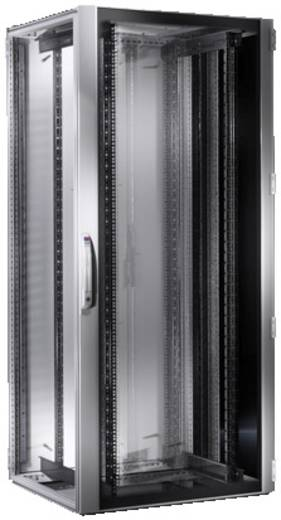 Reihenklemmen-Gehäuse 800 x 2200 x 800 Stahlblech Licht-Grau (RAL 7035) Rittal DK 5512.120 1 St.
