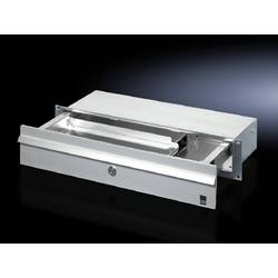 Image of Rittal CP 6002.000 Schublade (B x T) 482.6 mm x 150 mm 1 St.