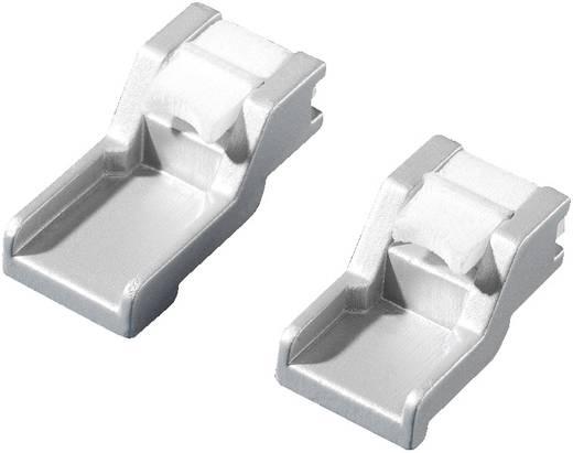 Befestigungsset Metall Rittal CP 6053.300 1 St.