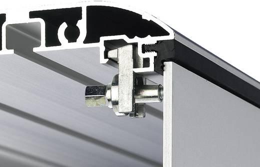 Befestigungsset Metall Rittal CP 6053.500 10 St.