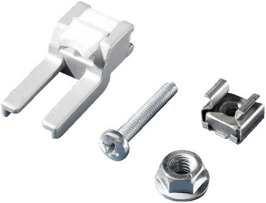 Befestigungsset Metall Rittal CP 6058.800 20 St.