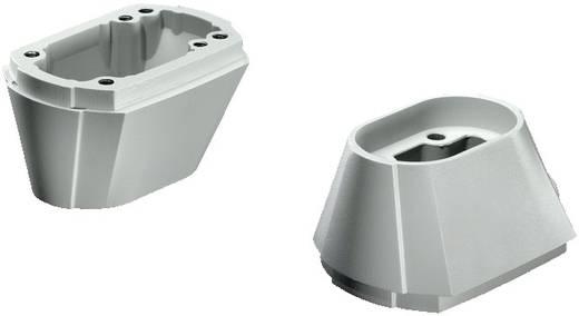 Adapter Aluminium Rittal CP 6071.600 1 St.