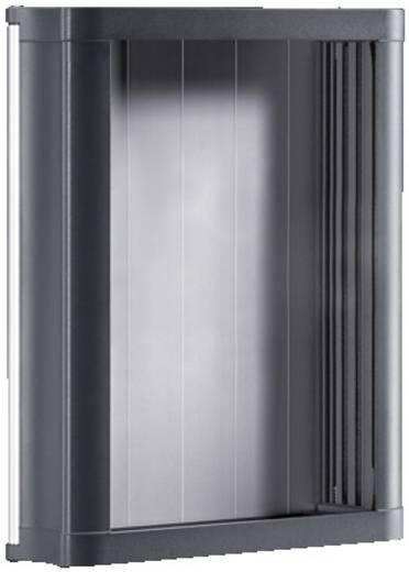 Installations-Gehäuse 241 x 338 x 87 Aluminium Graphitgrau (RAL 7024) Rittal CP 6340.100 1 St.