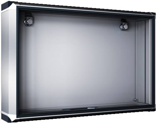 Installations-Gehäuse Aluminium Natur Rittal CP 6380.400 1 St.