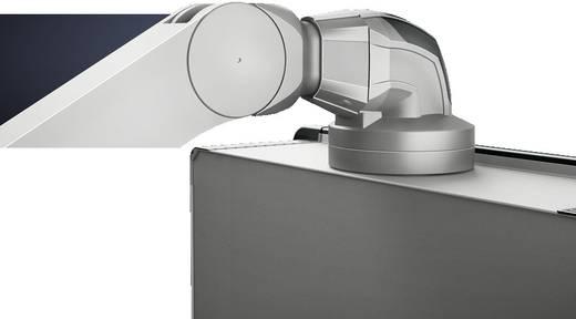 Tragarm Aluminium Aluminium-Weiß Rittal CP 6510.210 1 St.