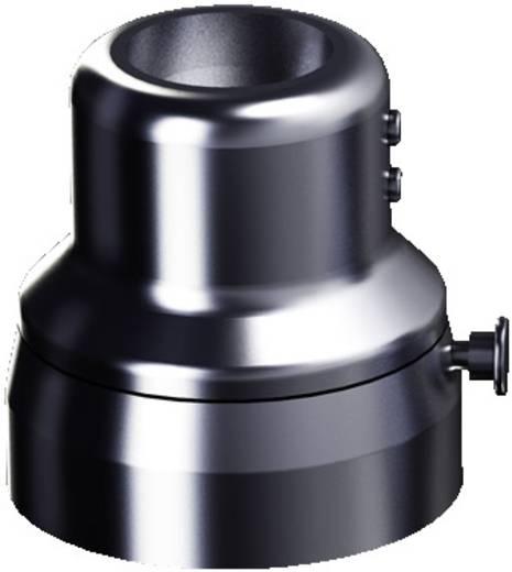 Wandhalterung drehbar Edelstahl (Ø) 9 mm Rittal CP 6663.500 1 St.