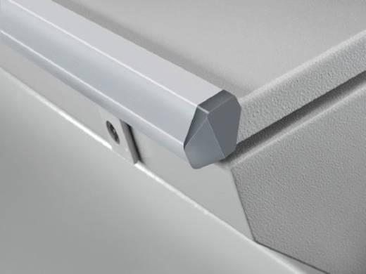 Aluminiumleiste Aluminium Rittal CP 6731.120 1 St.